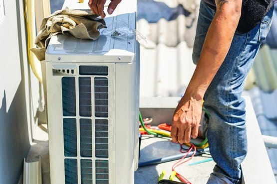 klima-montaj-hizmetleri-1