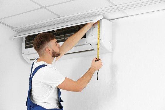 klima-montaj-hizmetleri-5